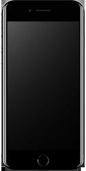 Phone-Rep tilbyder reparation af din iPhone