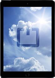 Reparation af iPad hos Phone-Rep
