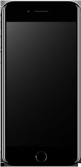 Reparation af iPhone