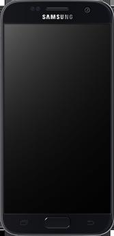 Reparation af Samsung hos Phone-Rep