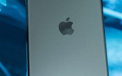 iPhone 11 nye funktioner